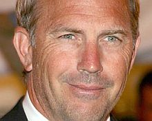 Kevin Costner a Superman-ben?