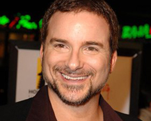 Shane Black rendezi a Vasember 3-at?