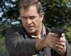 Interjú a visszatérő Mel Gibson-nal
