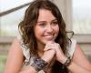Miley Cyrus Utolsó dala