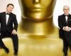 Oscar 2010: Élő kommentár