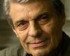 Sztankay Istvánt a nemzet színészének választották