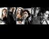 A Sin City 2 (már majdnem) startra kész