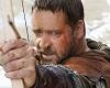 Robin Hood nyilai