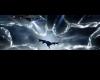 Fotók és videók a The Dark Knight Rises forgatásáról