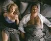 Idősebb színésznők a hollywoodi romantikákban