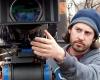 Jason Reitman az Egekben