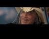 Mickey Rourke beszélt a Sin City 2-ről