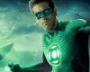 Megjött a Green Lantern előzetese!