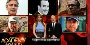 Megvannak a 84. Oscar-díjátadás jelöltjei