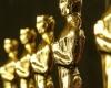 Az Oscar-jelölések margójára