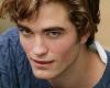 Robert Pattinson emlékei