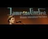 Életeleji világválság - összefoglaló a 8. Jameson Cinefest-ről