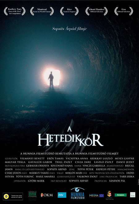http://www.moziplussz.hu/kepek/filmek/2010/ahetedikkor/poster.jpg